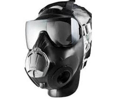defense-uid-gasmask.png