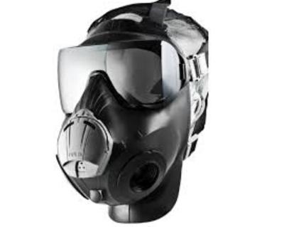 defense-uid-gasmask.png