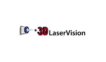 3d Laser Inspection