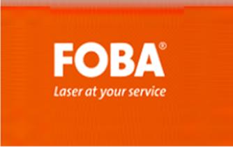 Foba-Logo.png