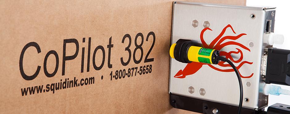 Squidd ink co-pilot 382