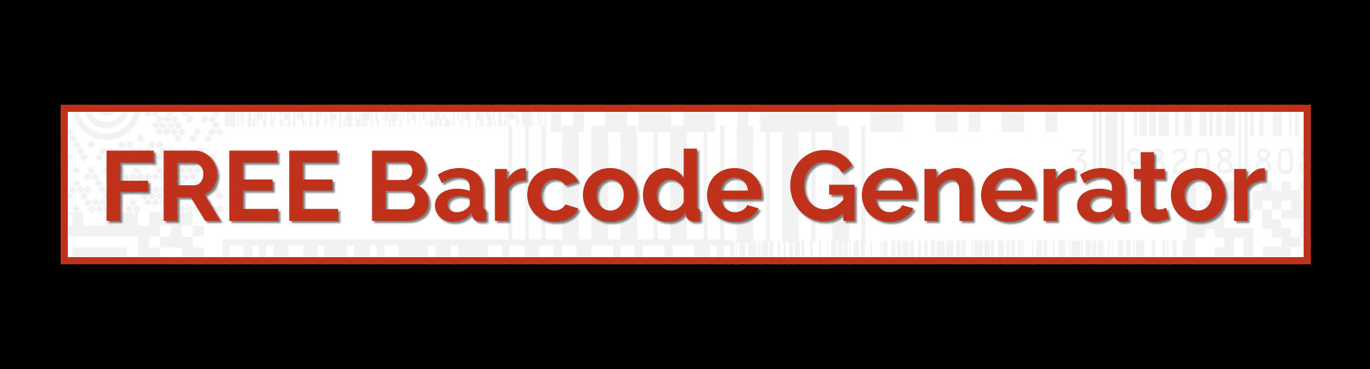 Free-Barcode-Generator-2_20170815155737_0 (1)
