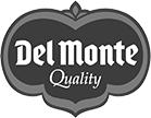 customer-del-monte_20160825181057_0 (1)