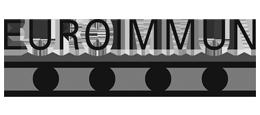 euroimmun_customer-logo_20160924180729_0