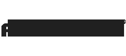 foxconn_customer-logo_20160924180316_0