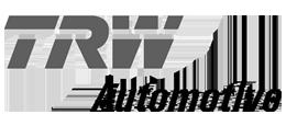 trw-automotive_customer-logo_20160924181253_0
