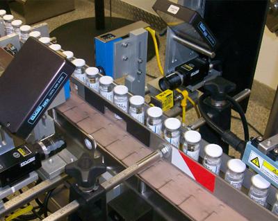 Pharma-vial-inspection.png