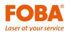 FobaLaser-logo.png