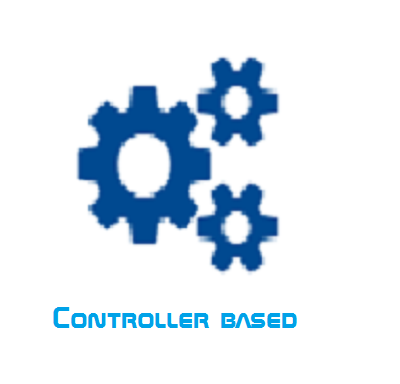 Controller Based