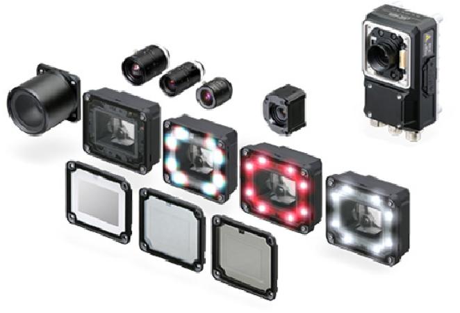 FH-V7-lens-lights.png