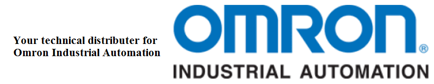 MRT sells and supports Omron Automation products