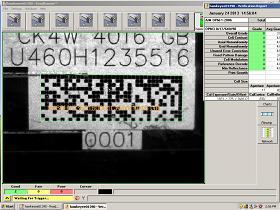 verifier window