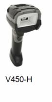 Handheld-V450-H.png