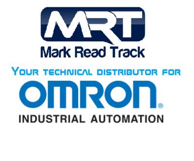 MRT-Omronlogo-square
