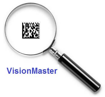 VisionMasterLogo_v2